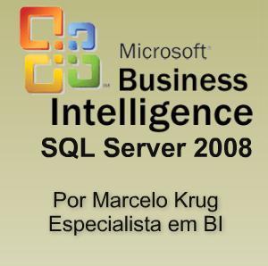 http://www.aprendavirtual.com/produto/curso-de-business-intelligence-sql-server-2008-microsoft/