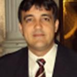 Entrevista OSBICAST.com com o Professor Grimaldo Oliveira