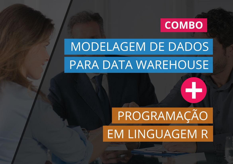 modelagem-de-dados-para-data-warehouse-programacao-em-linguagem-r