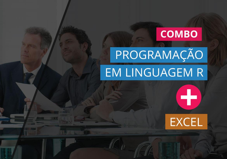 programacao-em-linguagem-r-excel