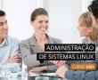 Administração de Sistemas Linux (teoria e prática)