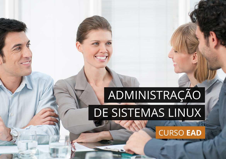administracao-de-sistemas-linux-