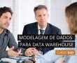 Modelagem de Dados para Data Warehouse