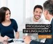 Programação em Linguagem R