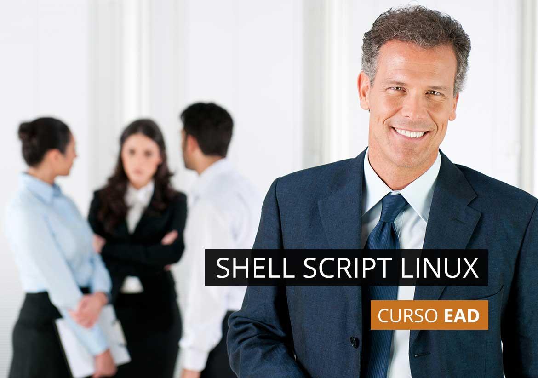 shell-script-linux-