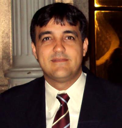 professores-grimaldo-oliveira