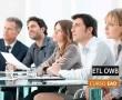 ETL OWB para Datawarehouse