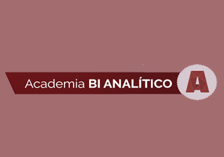 Academia BI – Analítico