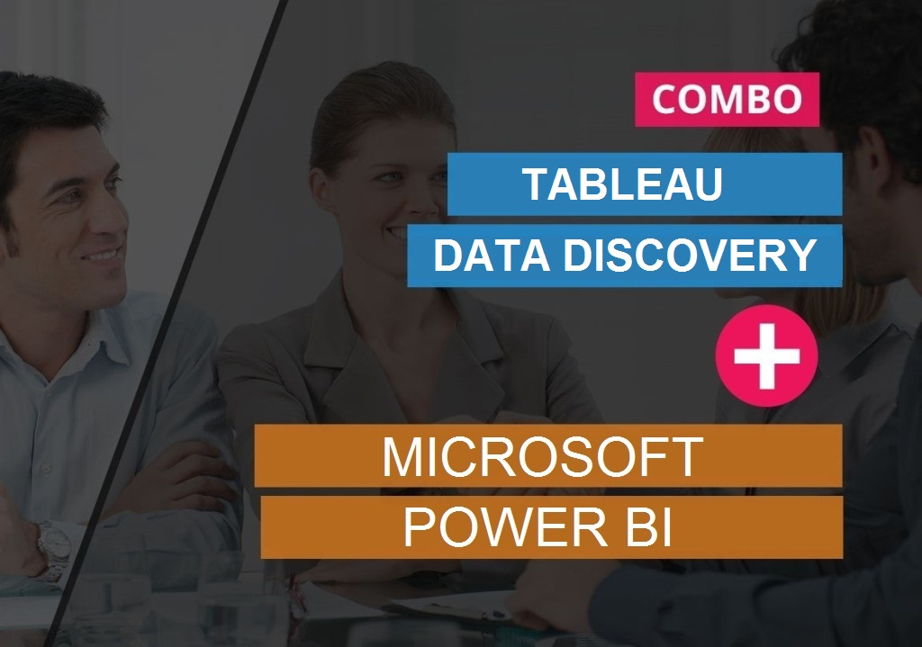 TABLEAU-POWER-BI-1024x719-1
