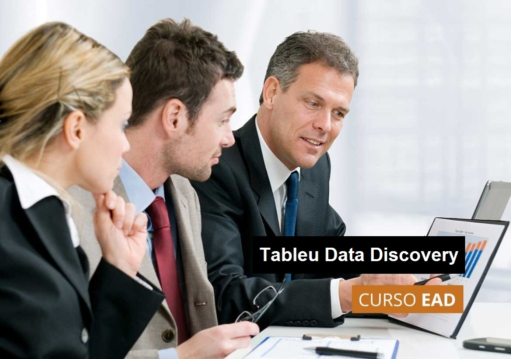curso-tableau-data-discovery