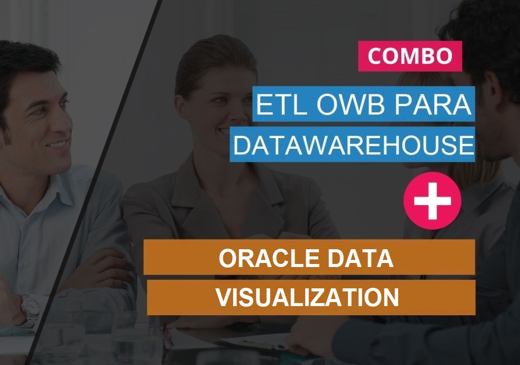 etl-owb-oracle-data-visualization-1024x719-1-1024x719