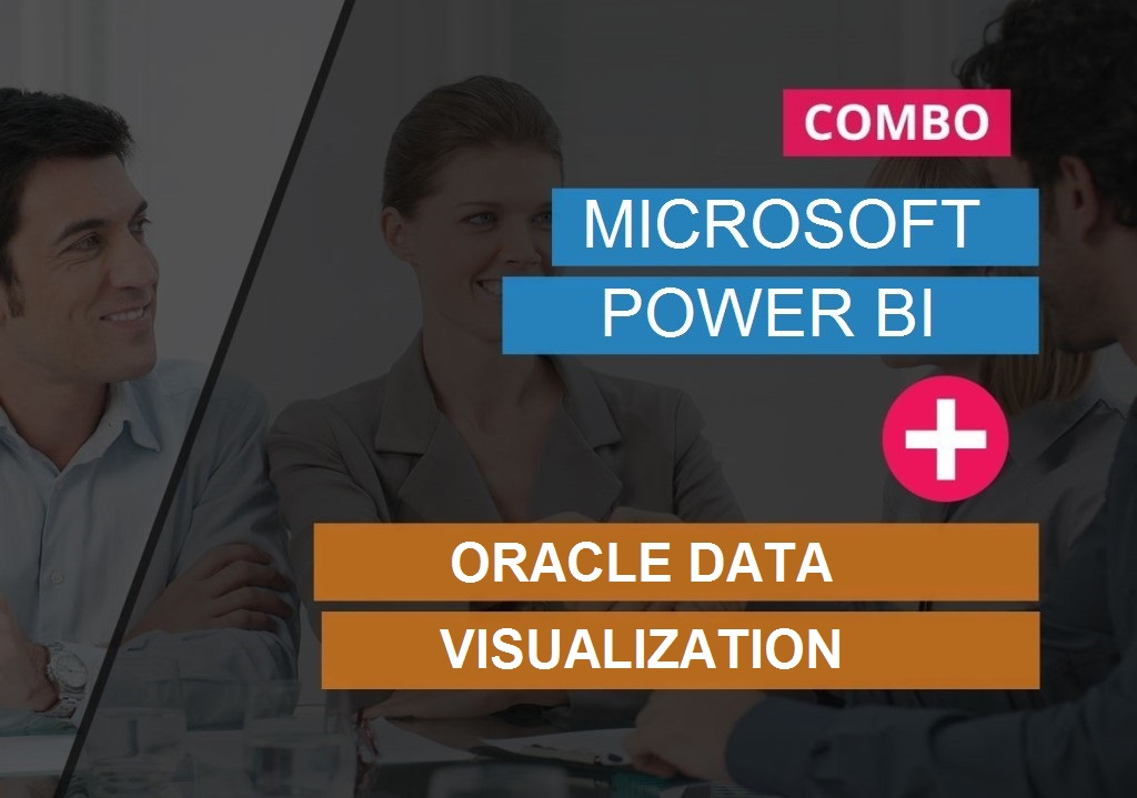 power-bi-oracle-data-visualization-1024x719-1024x719
