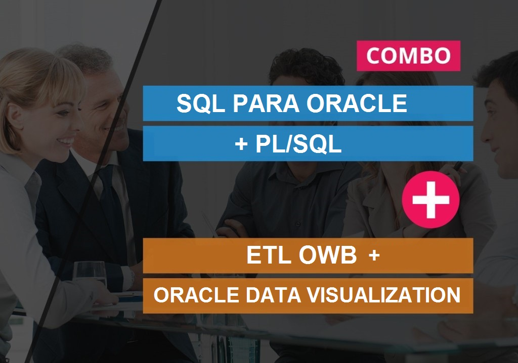sql-plsql-etl-owb-oracle-data-visualization
