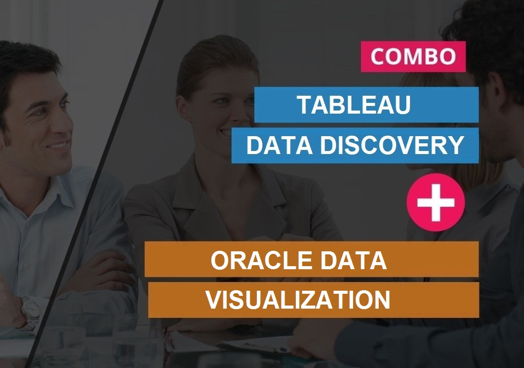 tableau-oracle-data-visualization-1024x719-1-1024x719