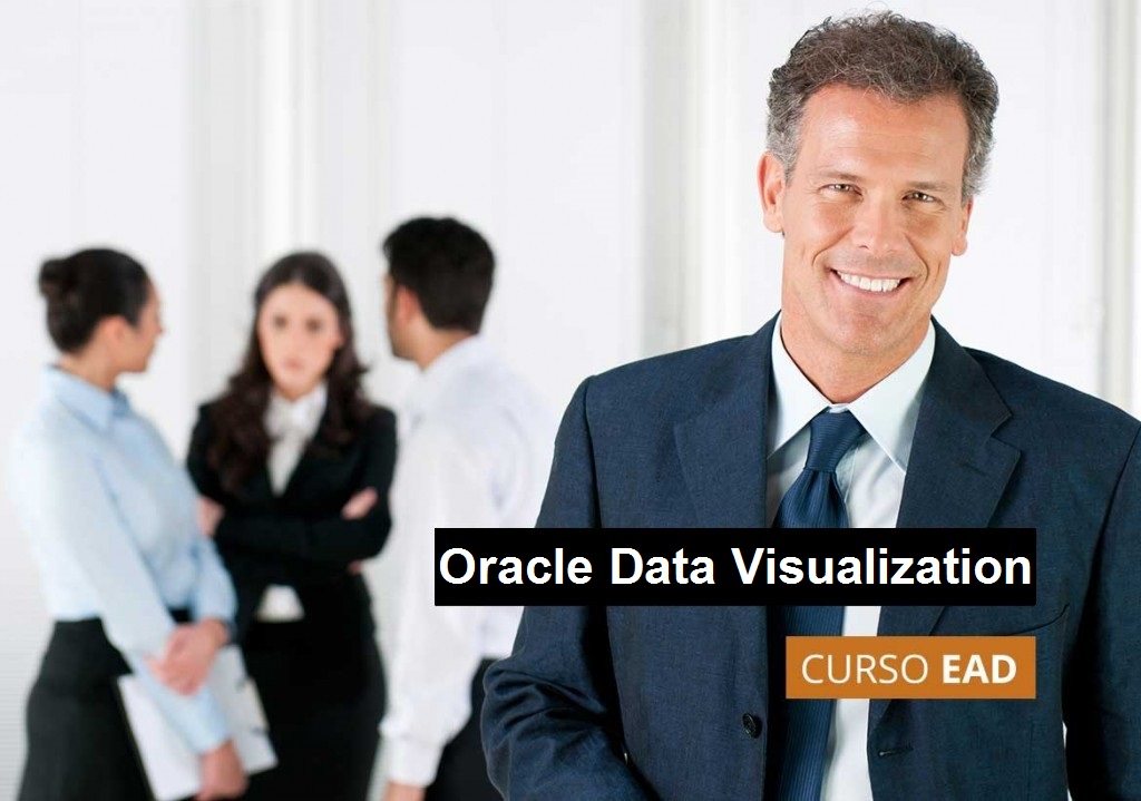 curso-oracle-data-visualization-1024x719-v2-1024x719