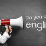 SQL para Inglês Ver