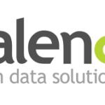 Pré-Incrição – Curso Talend Data Integration – até 20-08 – 30% de desconto
