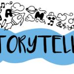 StoryTelling – Conte suas Histórias no BI