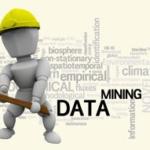 O que a Mineração de Dados revela no último discurso de Dilma