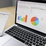 Excel para Gestores – sem mistérios – Parte I