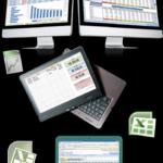 Excel para Gestores – Sem mistérios – Parte II