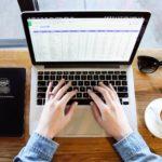 Excel para Gestores – Sem mistérios – Parte Final