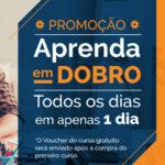 DIA 07 DE JANEIRO – APRENDA EM DOBRO
