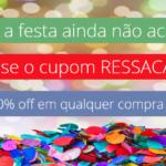 PROMOÇÃO – CURSOS COM 40% DE DESCONTO – BUSINESS INTELLIGENCE