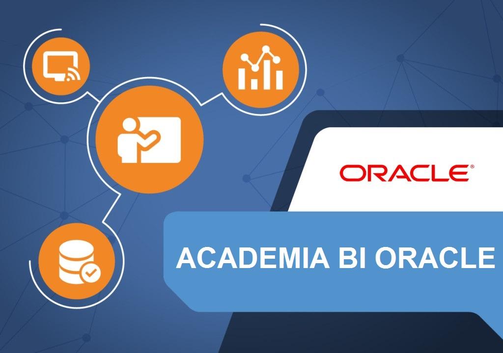 Academia BI Oracle