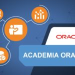 ACADEMIA BI ORACLE – AGORA NA APRENDA VIRTUAL